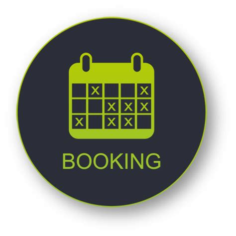 Thesis hotel reservation system