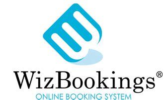 Hotel Room Reservation and Billing System INetTutorcom