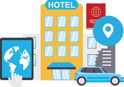 Reservation system thesis pdf trend: Bistone Hotel